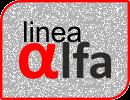 Linea Alfa